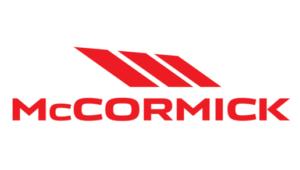 MCCORMIK
