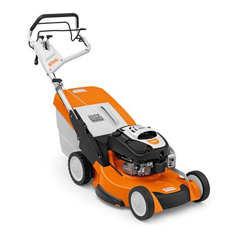 RM655VS-Autoagricola
