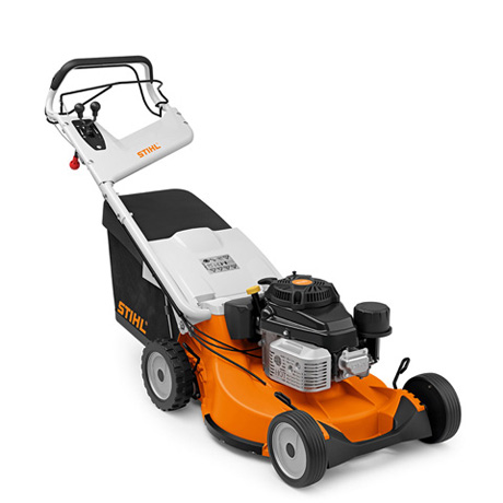 RM756YC-Autoagricola