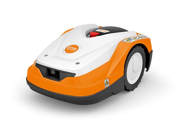 Robot522C-Autoagricola