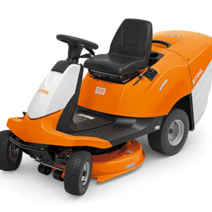TractorRT4082-Autoagricola