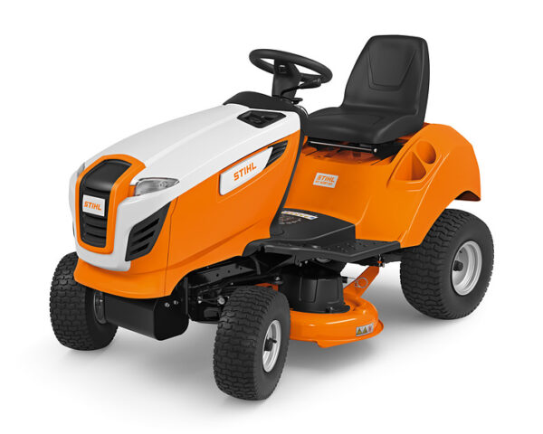 TractorRT4097SX-Autoagricola