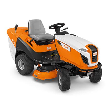 TractorRT5097 Z-Autoagricola