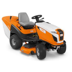 Tractor RT6112ZL-Autoagricola