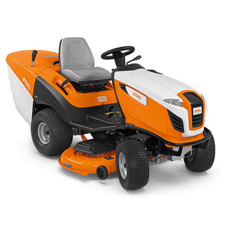 TractorRT6127ZL-Autoagricola