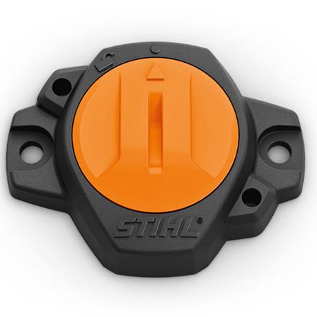 smart connector-Autoagricola