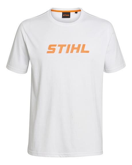 Camiseta-Autoagricola