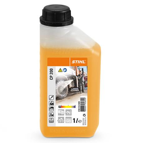 Detergente-cp200-Autoagricola