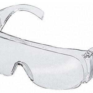Gafas-Autoagricola