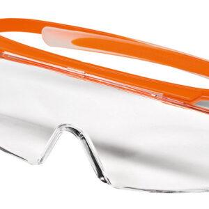 Gafasproteccion-Autoagricola