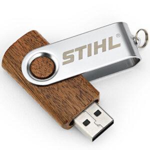 USB-Autoagricola