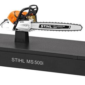 MS500i-Autoagricola