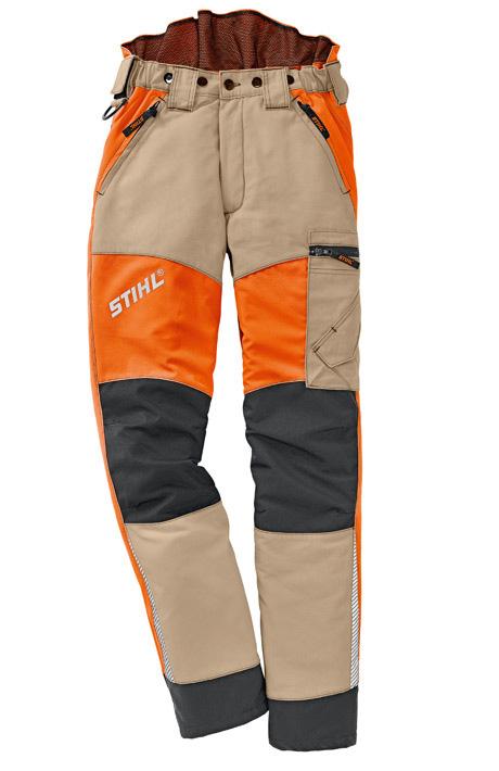 Pantalon-Autoagricola
