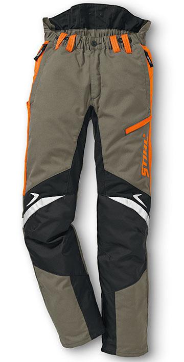 Pantalonergo-Autoagricola