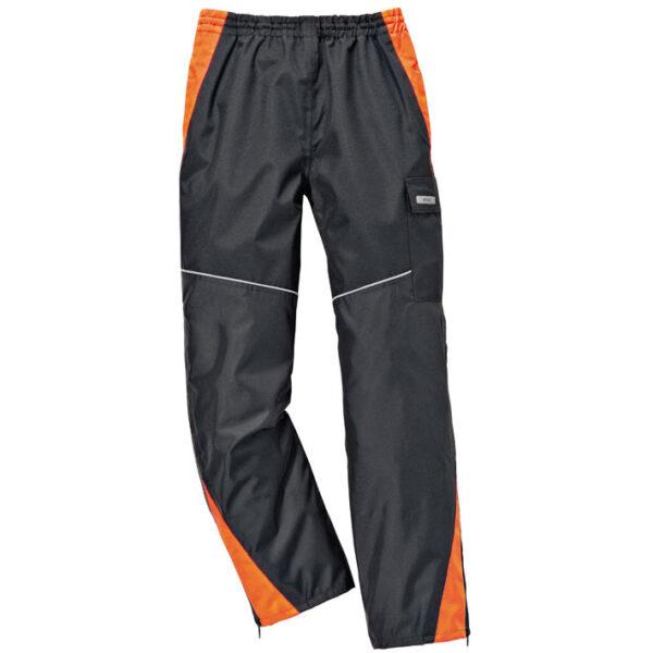 Pantalonimpermeable-Autoagricola