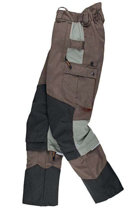 PantalonHS-Autoagricola