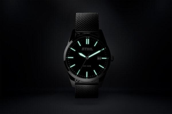Reloj-Autoagricola