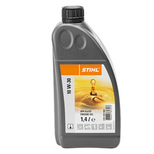 Aceite10-w30-Autoagricola