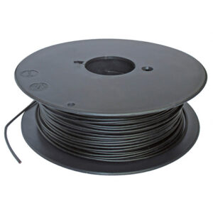 cableperimetral-Autoagricola