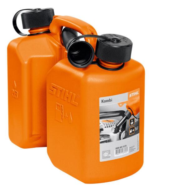 Bidoncombustible-Autoagricola