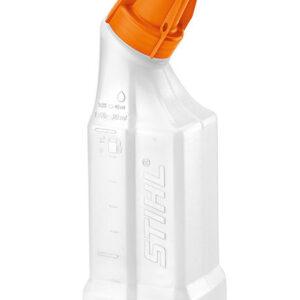 Botella-Autoagricola