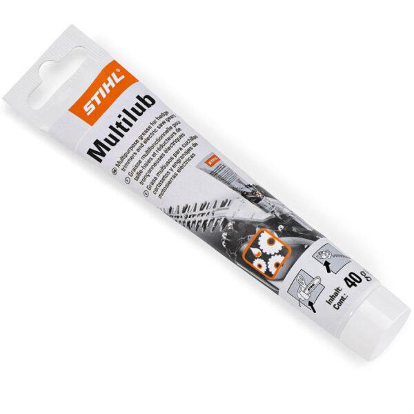 Multilub-Autoagricola