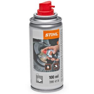 Spray-Autoagricola